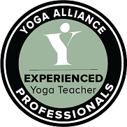 Open Yoga Alliance Professionals, UK in new tab