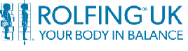 Open Rolfing UK in new tab