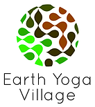 Open Earth Yoga Village in new tab